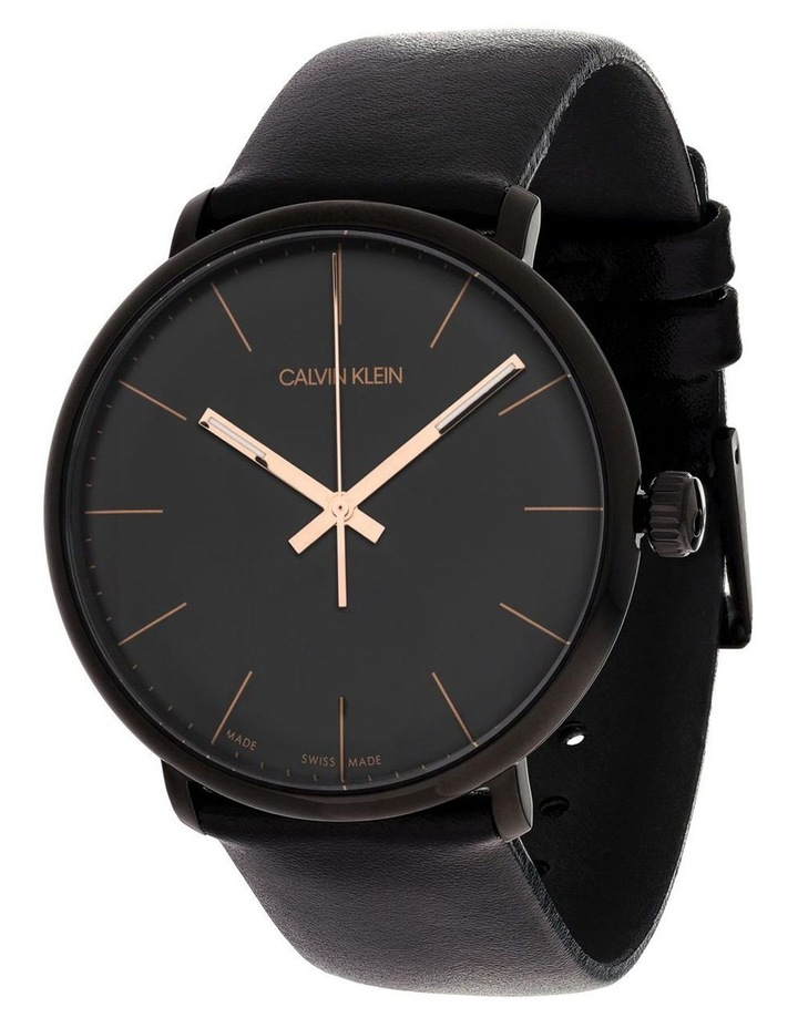 Highnoon Watch image 2