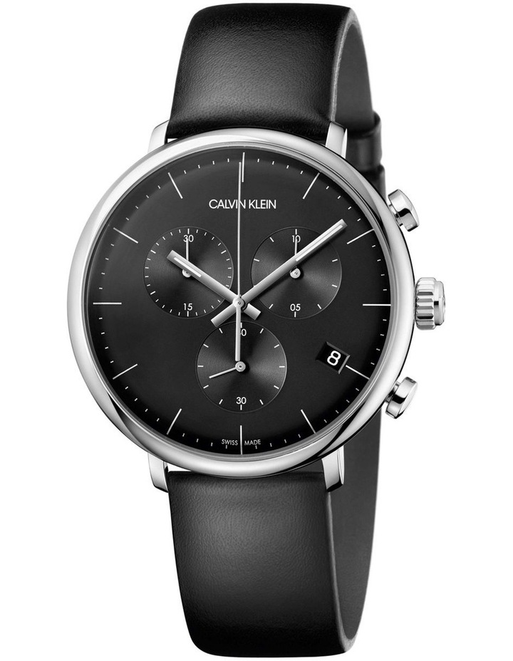 Highnoon Watch image 1