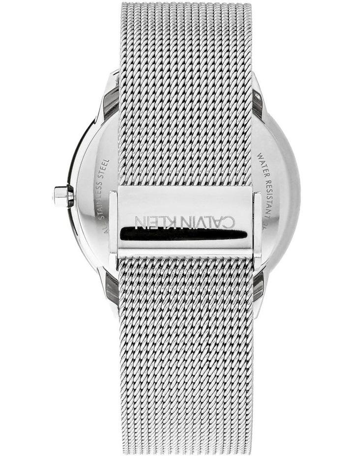 Minimal Watch image 4