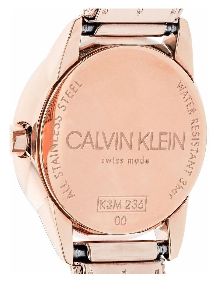 Minimal Watch image 6