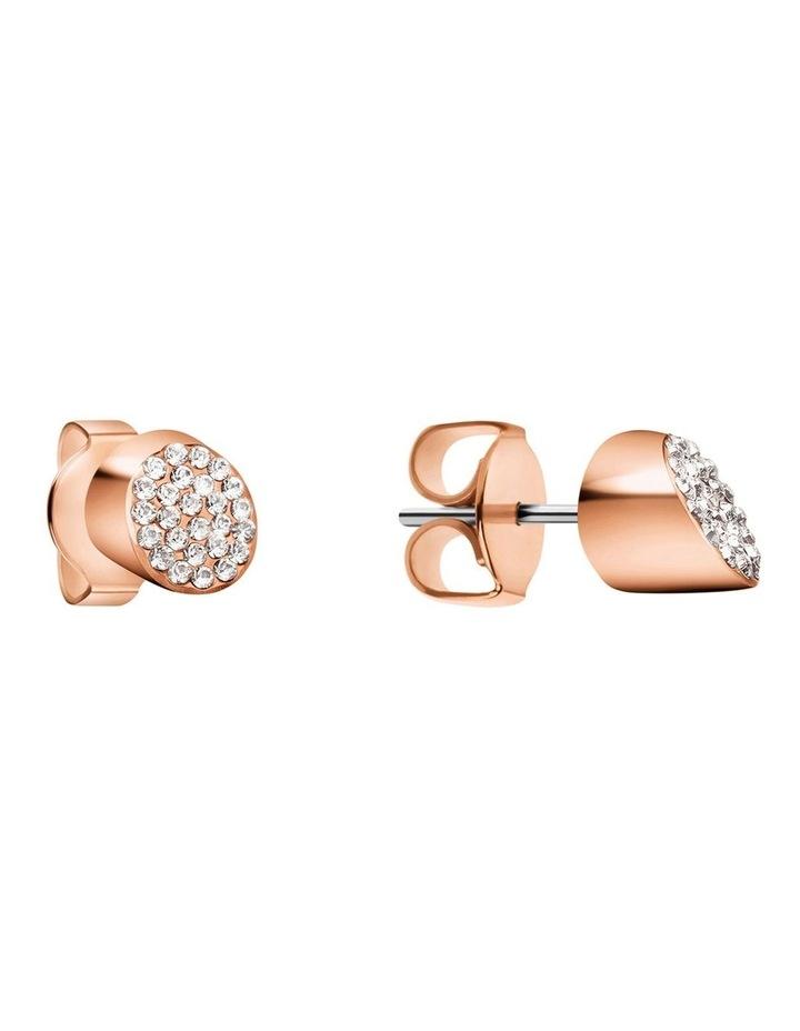 Brilliant Earrings image 1