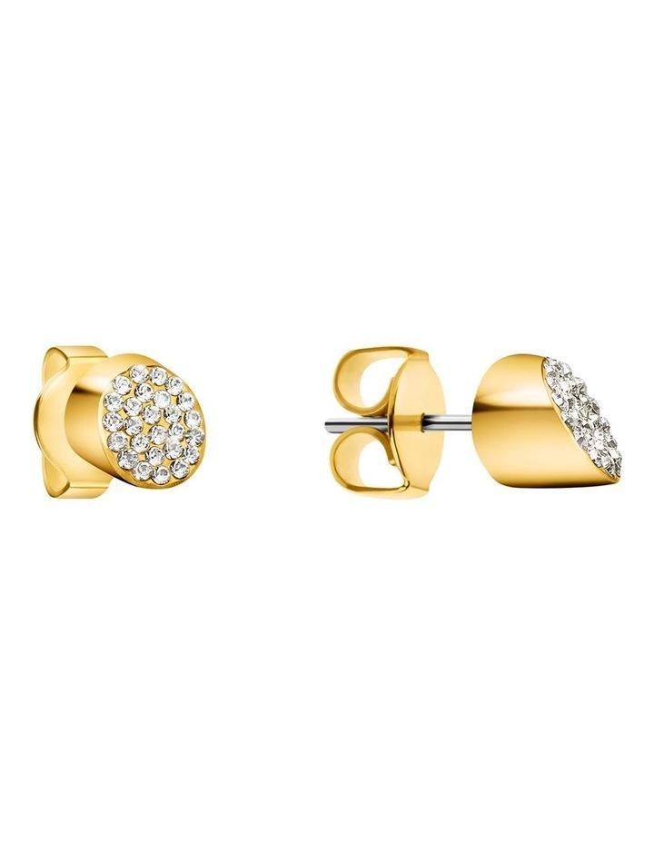 Brilliant Earring KJ8YJE140100 image 1