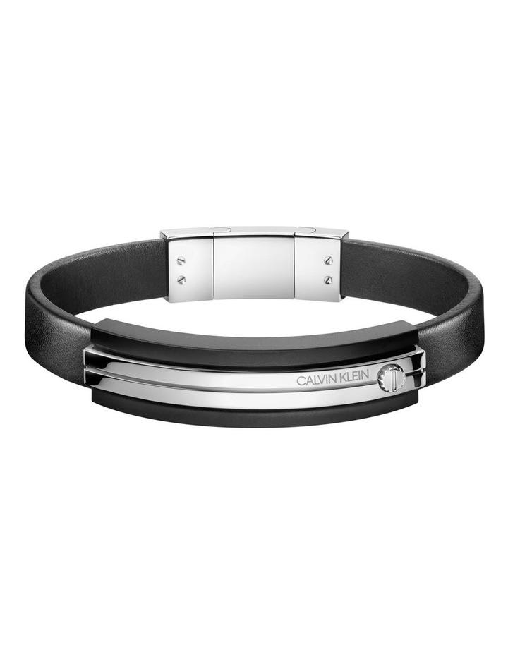 Mighty Bracelet image 1