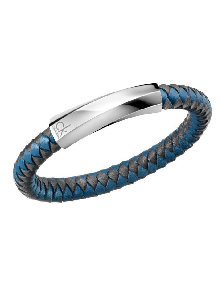Bewilder Bracelet image 1