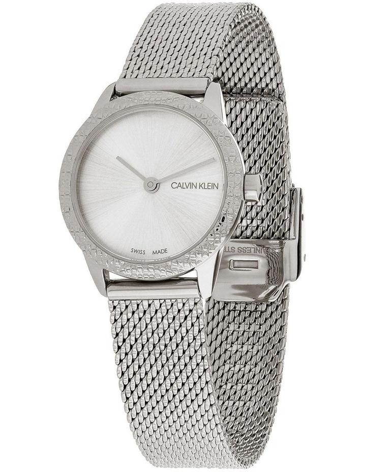 Minimal Watch image 2