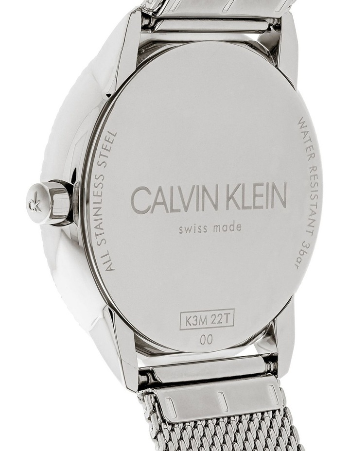 Minimal Watch image 7
