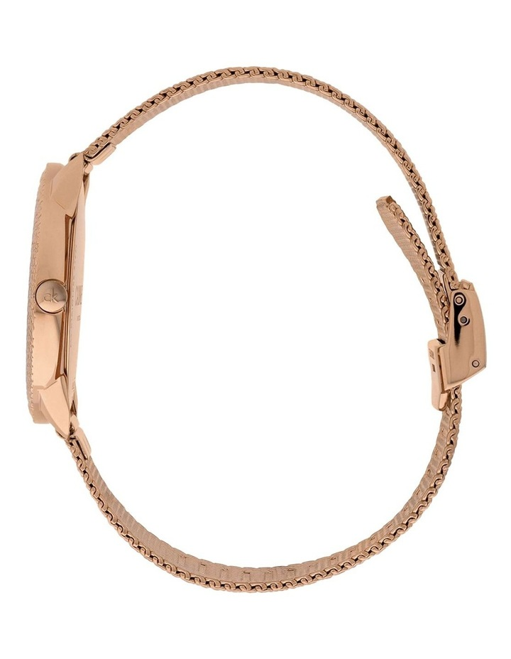 Minimal Watch image 3
