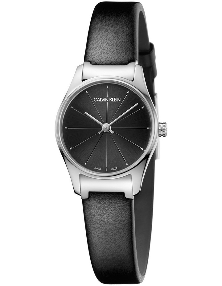 Classic Too Watch image 1