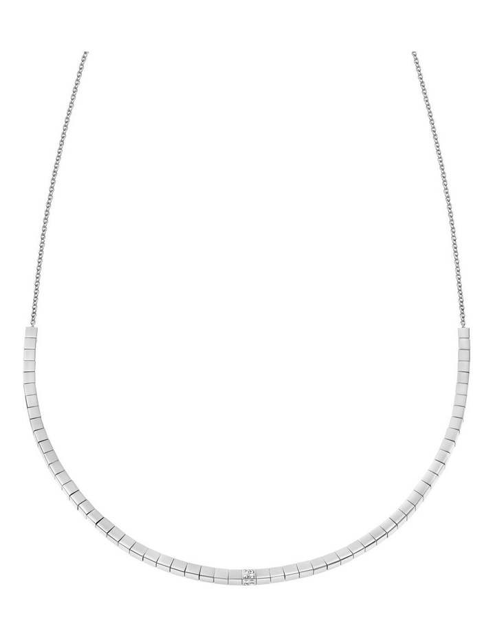 Tune Necklace image 1
