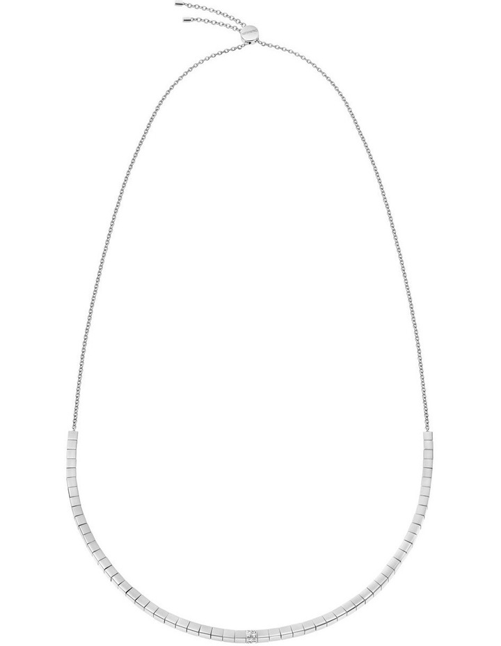 Tune Necklace image 2