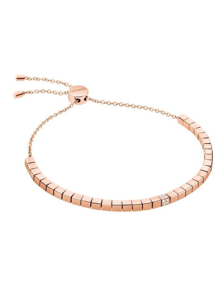 Tune Bracelet image 1
