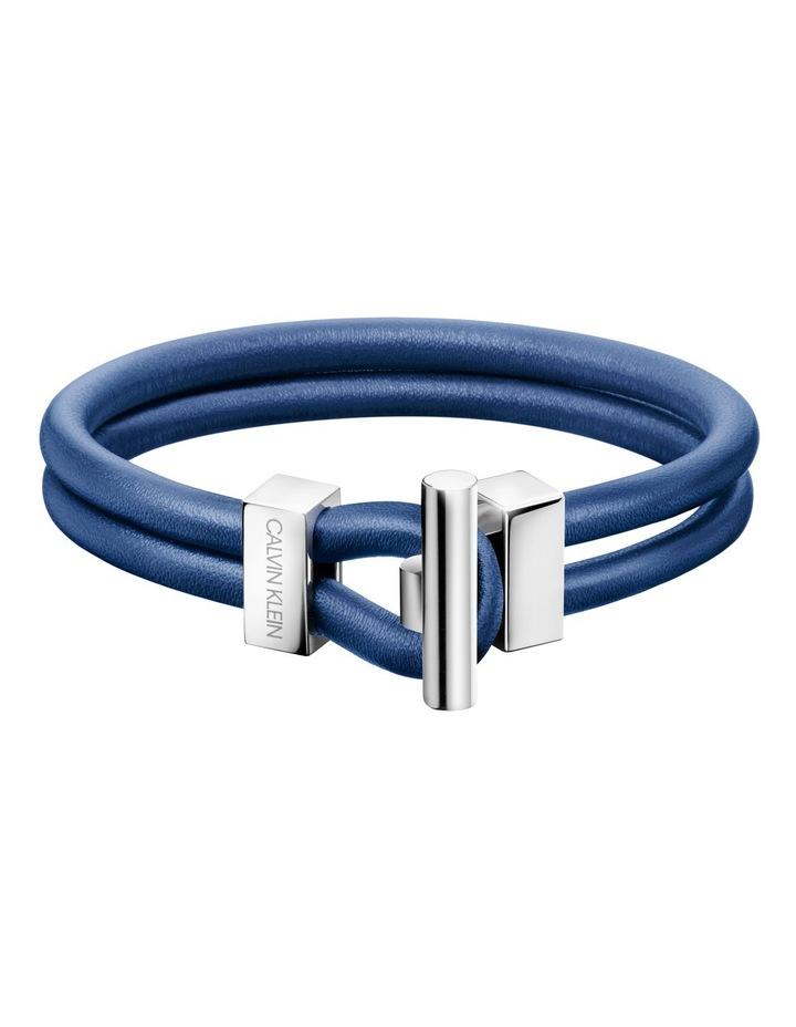 Anchor Bracelet KJ8WLB09010L image 1