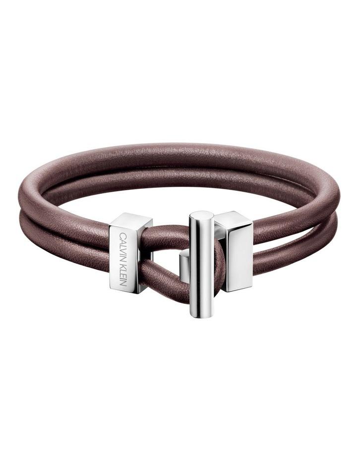 Anchor Bracelet image 1