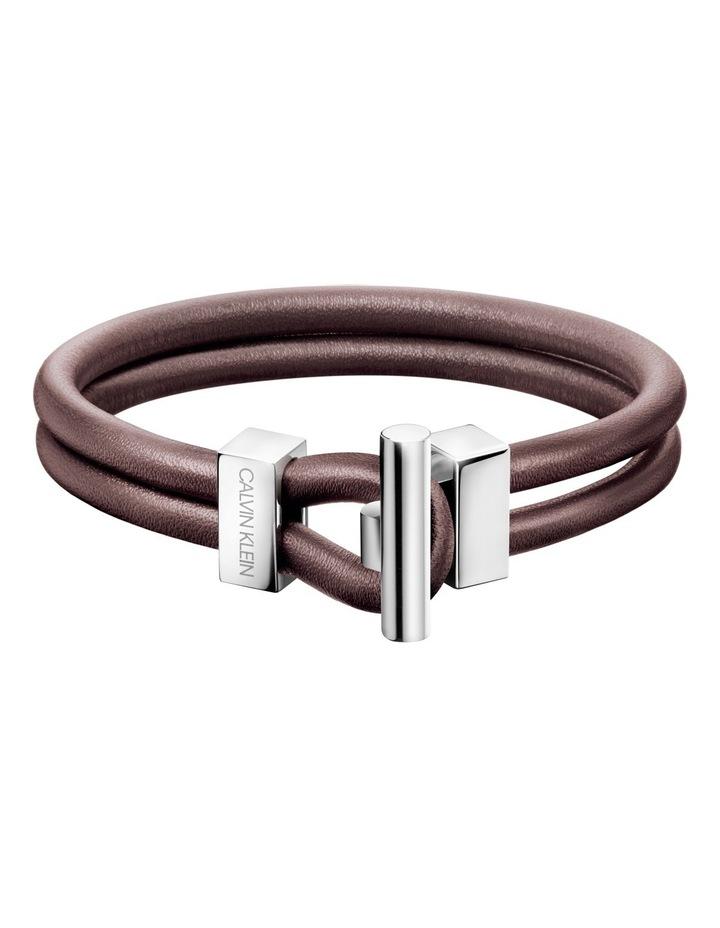 Anchor Bracelet KJ8WCB09010L image 1