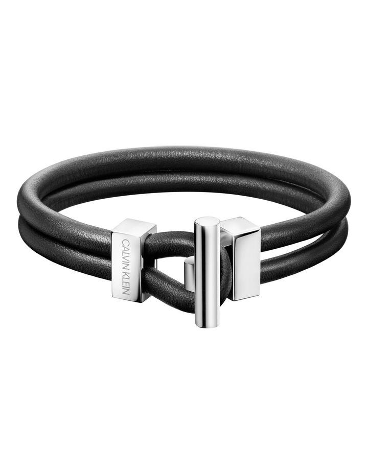 Anchor Bracelet KJ8WBB09010L image 1
