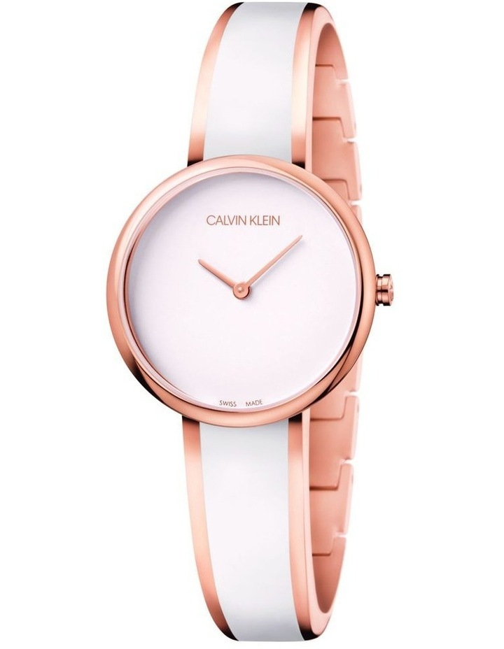 Seduce Watch image 1