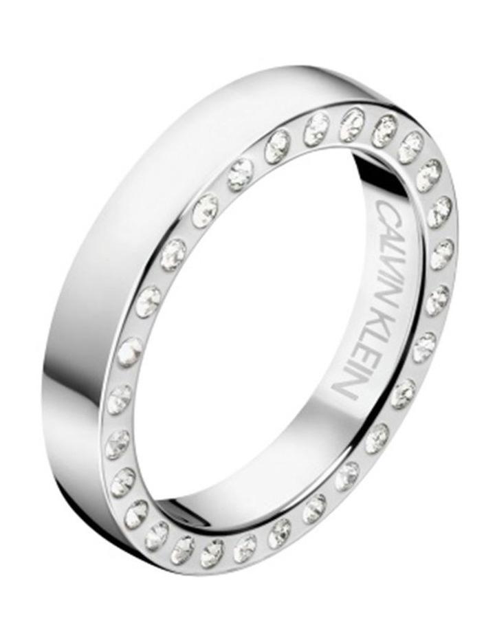 Hook Ring image 1