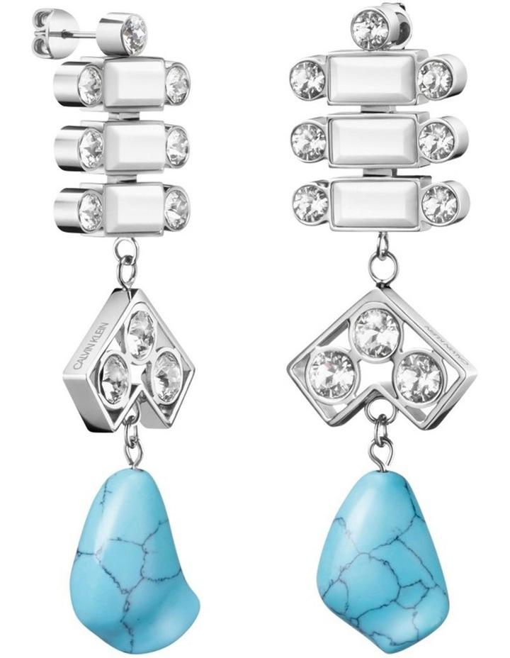 Seductive Earrings image 1