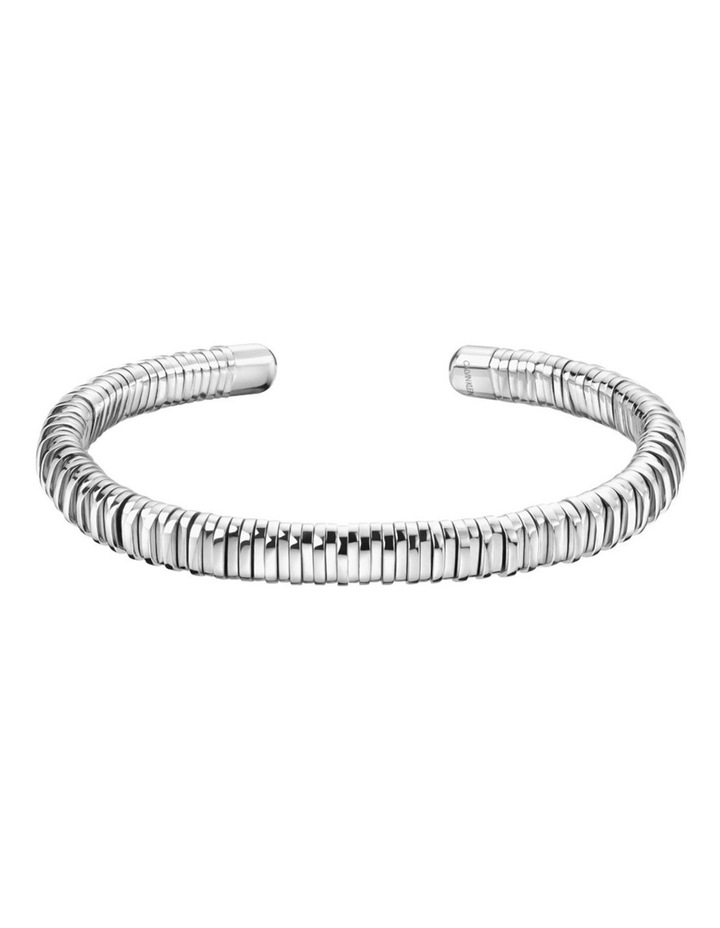 Spring Bracelet KJ9FMF00010L image 1