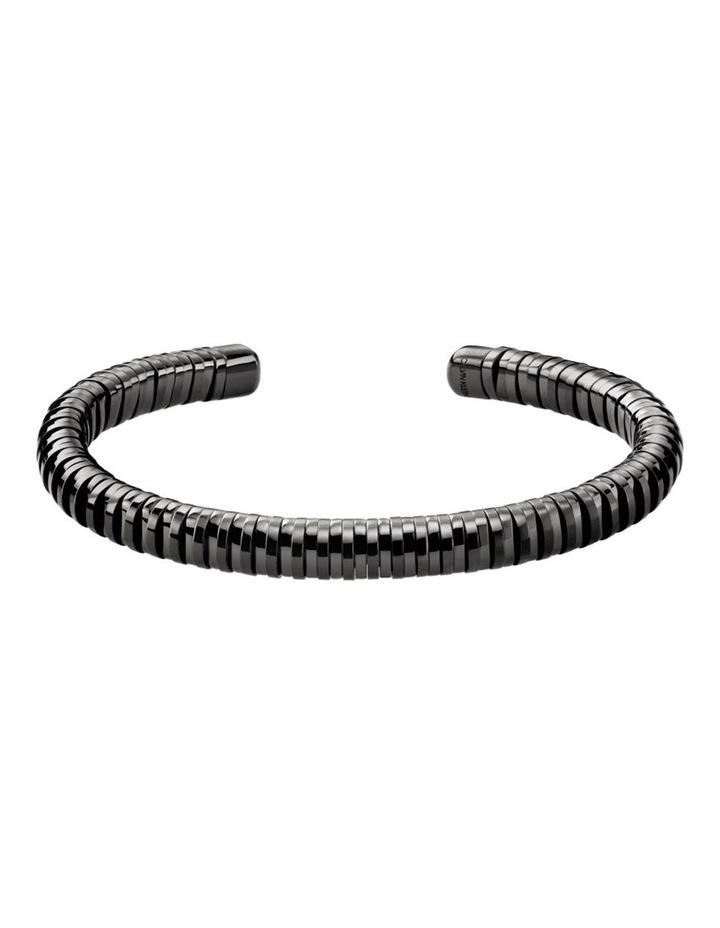 Spring Bracelet KJ9FAF10010L image 1