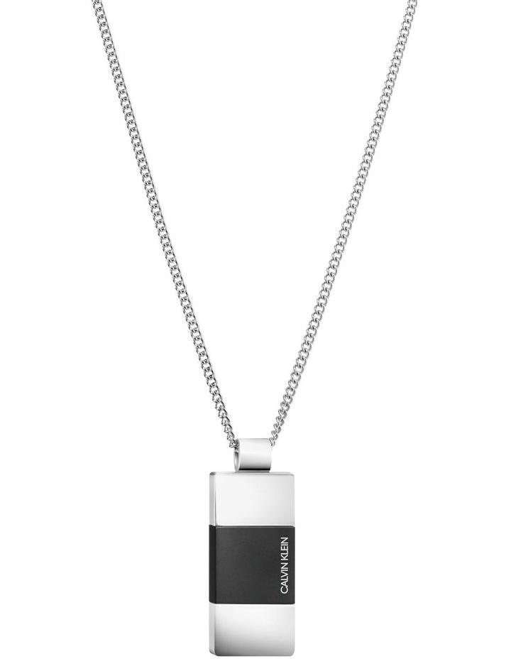 Strong Necklace KJ9LMP280100 image 1