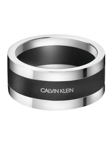 Men's Jewellery |Jewellery For Men | MYER