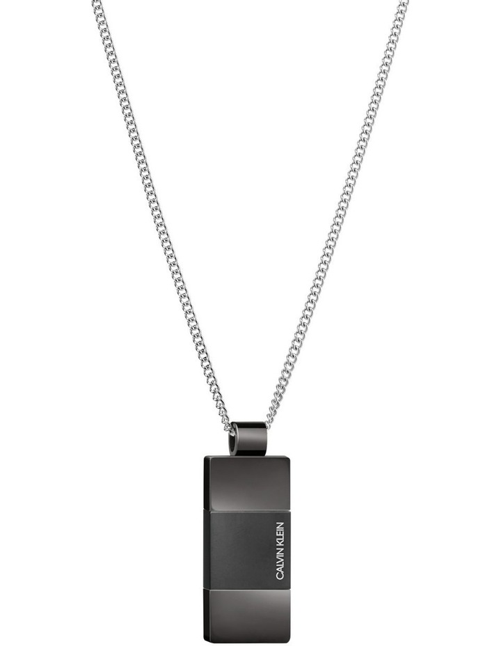 Strong Pendant image 1