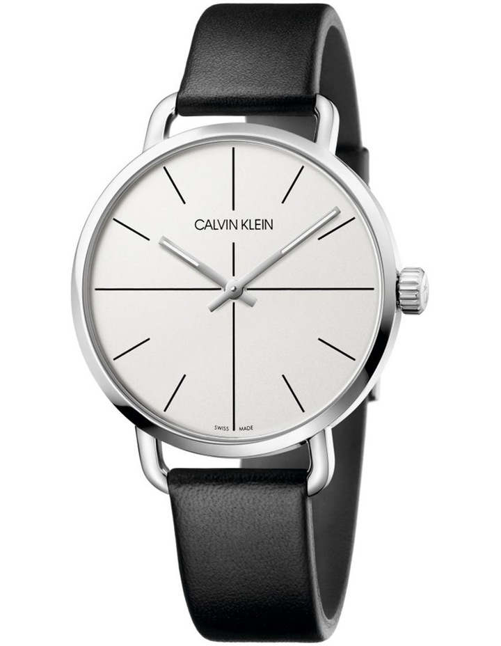 Even Watch image 1