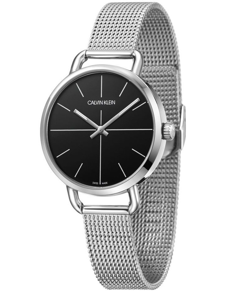 Even Watch image 2