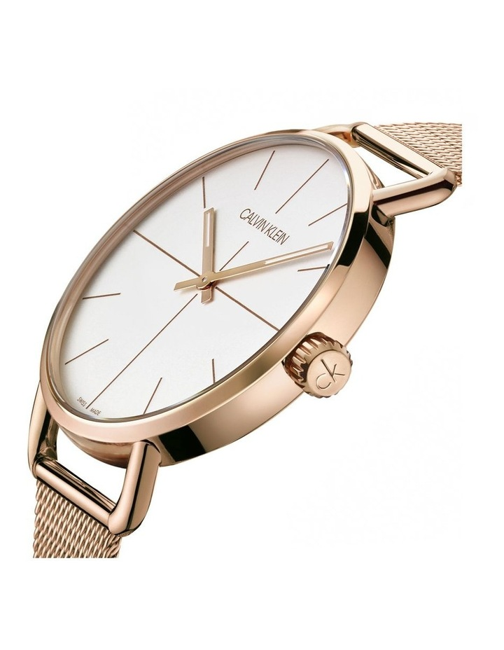 Even Watch image 5