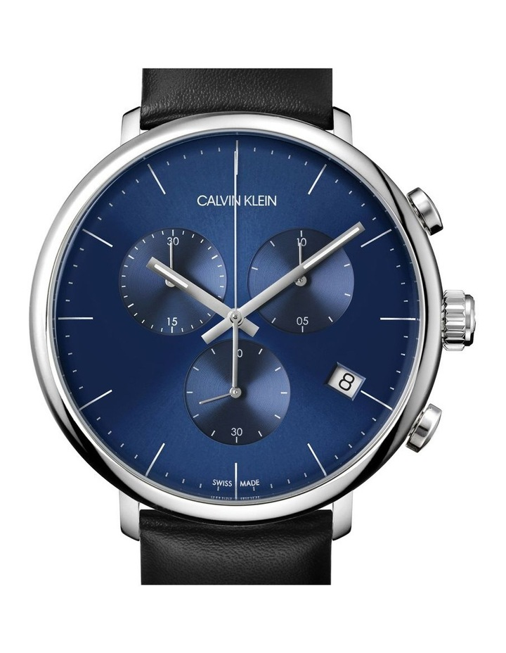 Highnoon Watch image 3