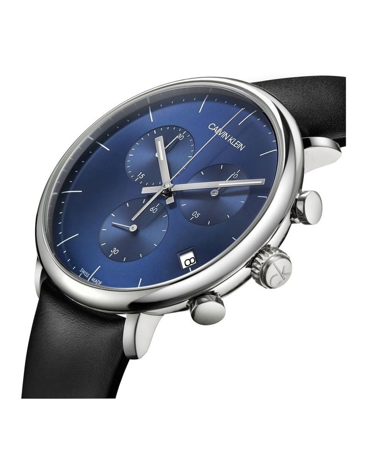 Highnoon Watch image 4