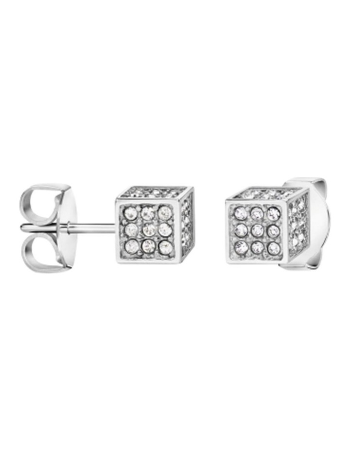 Rocking Earrings image 1