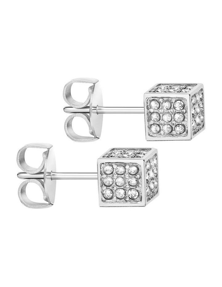 Rocking Earrings image 3