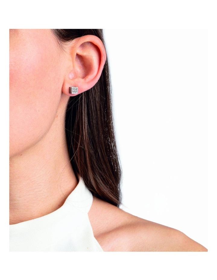 Rocking Earrings image 4