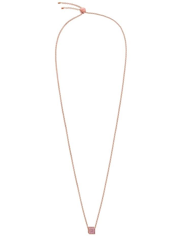 Rocking Necklace image 1