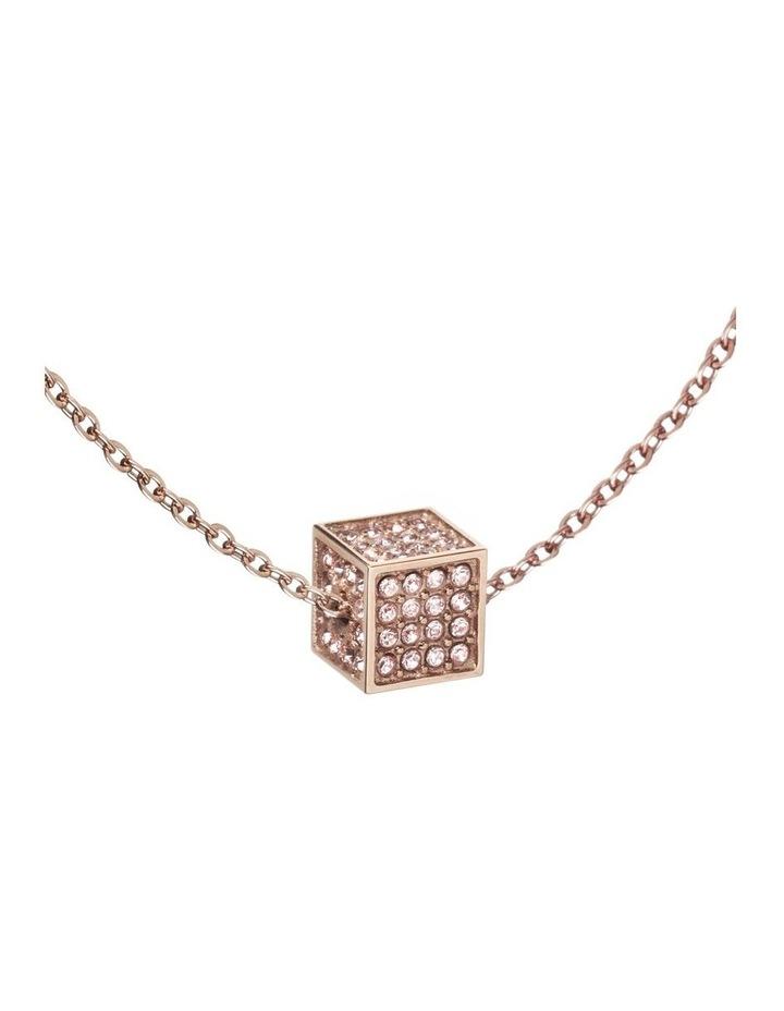 Rocking Necklace image 3