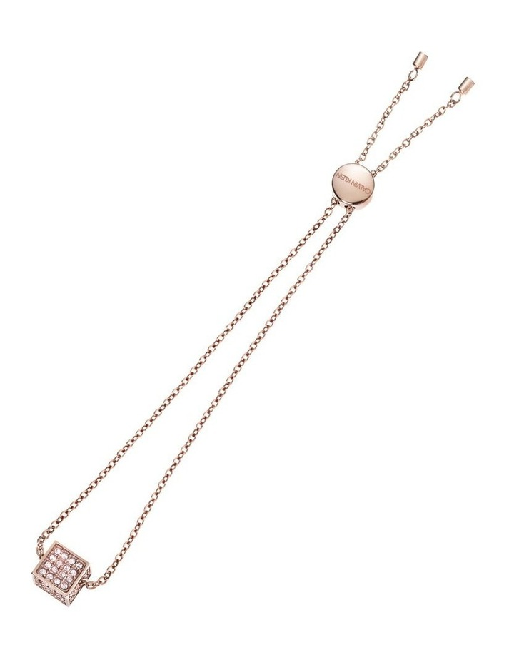 Rocking Bracelet image 2