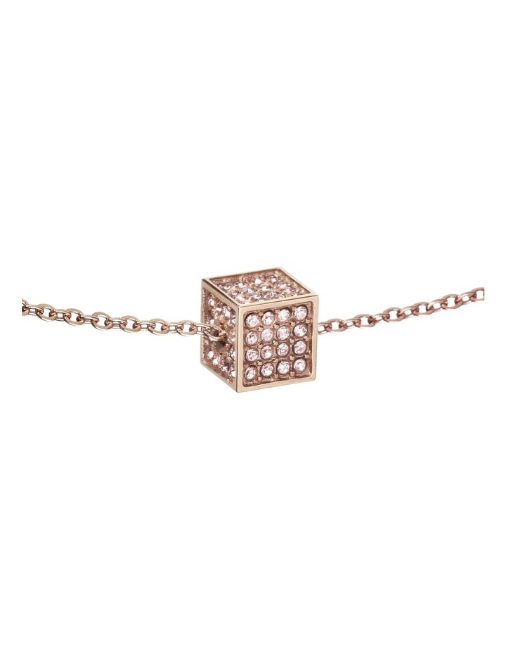 Rocking Bracelet image 3