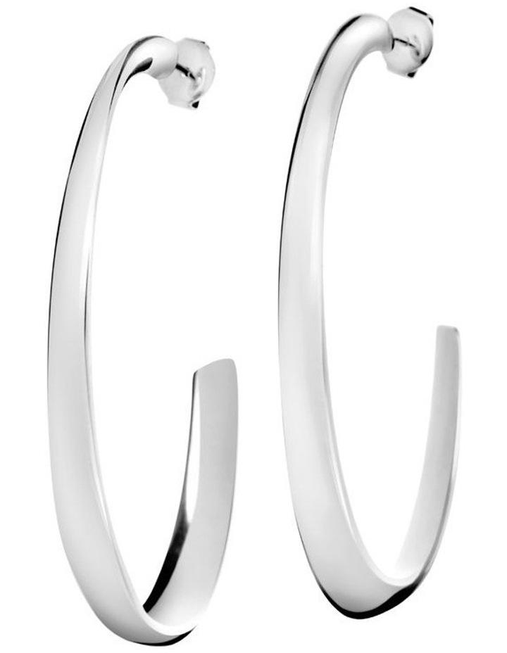 Groovy Earrings image 2