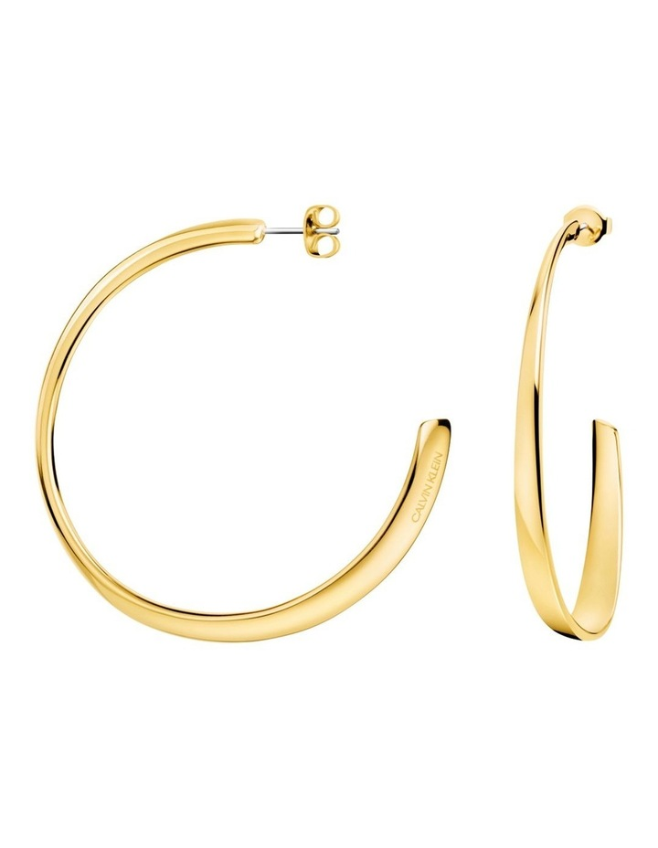 Groovy Earrings image 1
