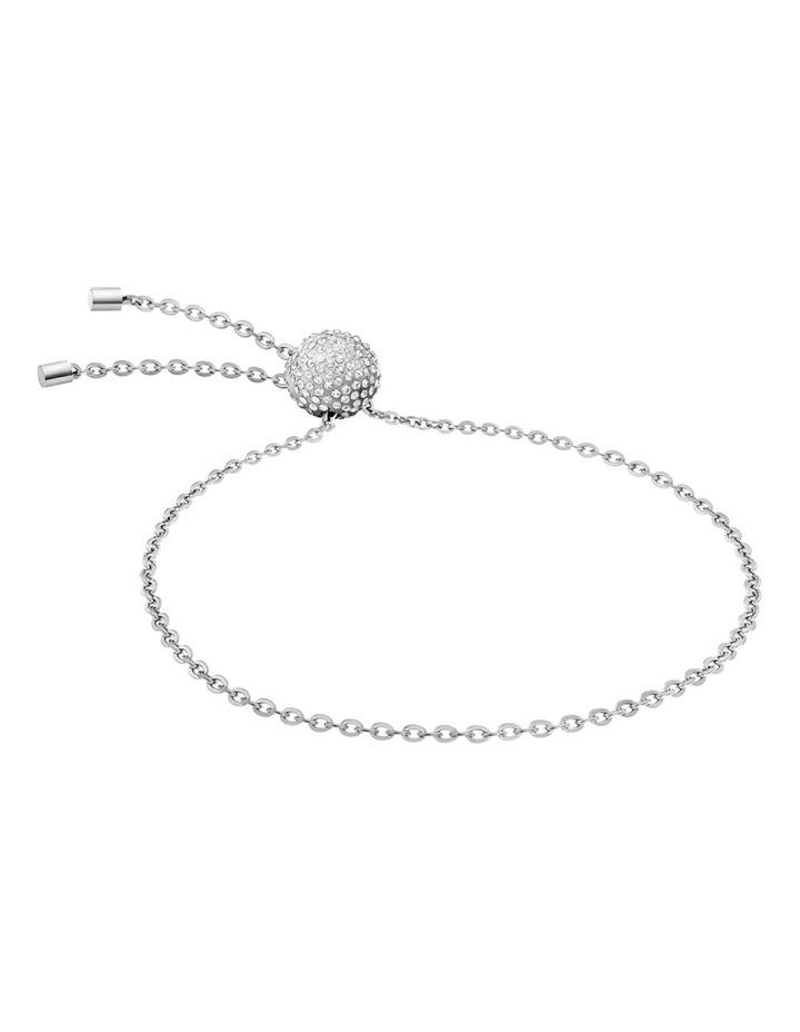 Side Bracelet image 1