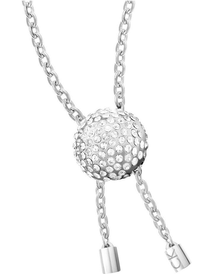 Side Bracelet image 3