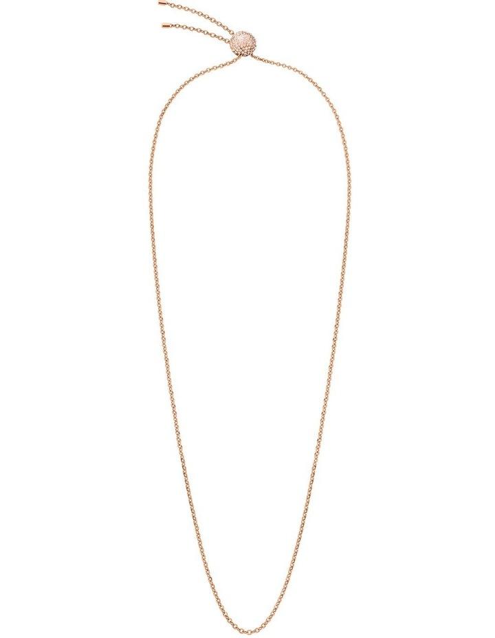 Side Necklace image 1