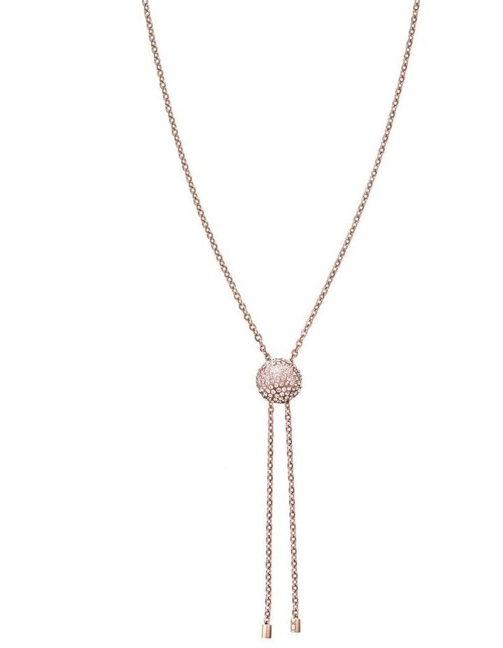 Side Necklace image 2
