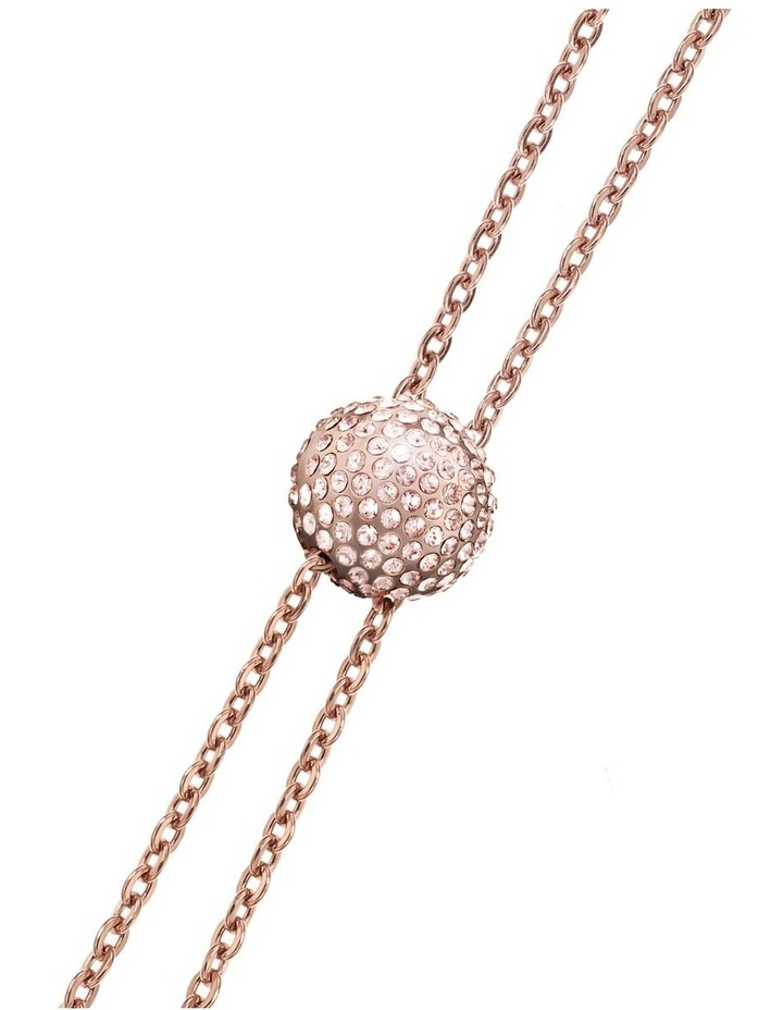 Side Necklace image 3