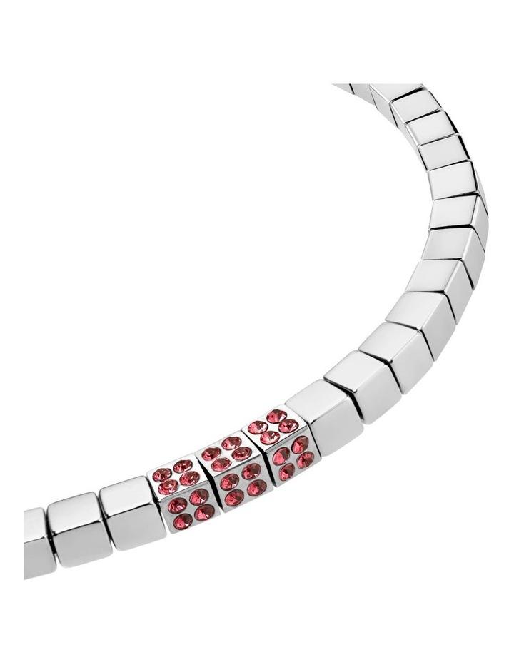 Tune Bracelet image 2