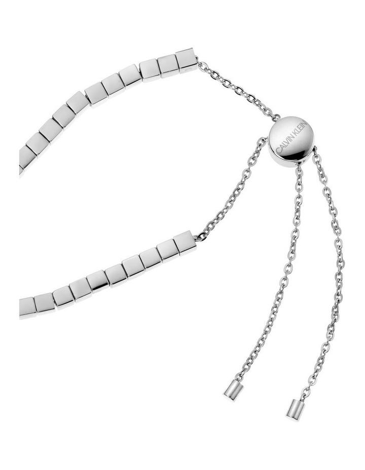 Tune Bracelet image 3