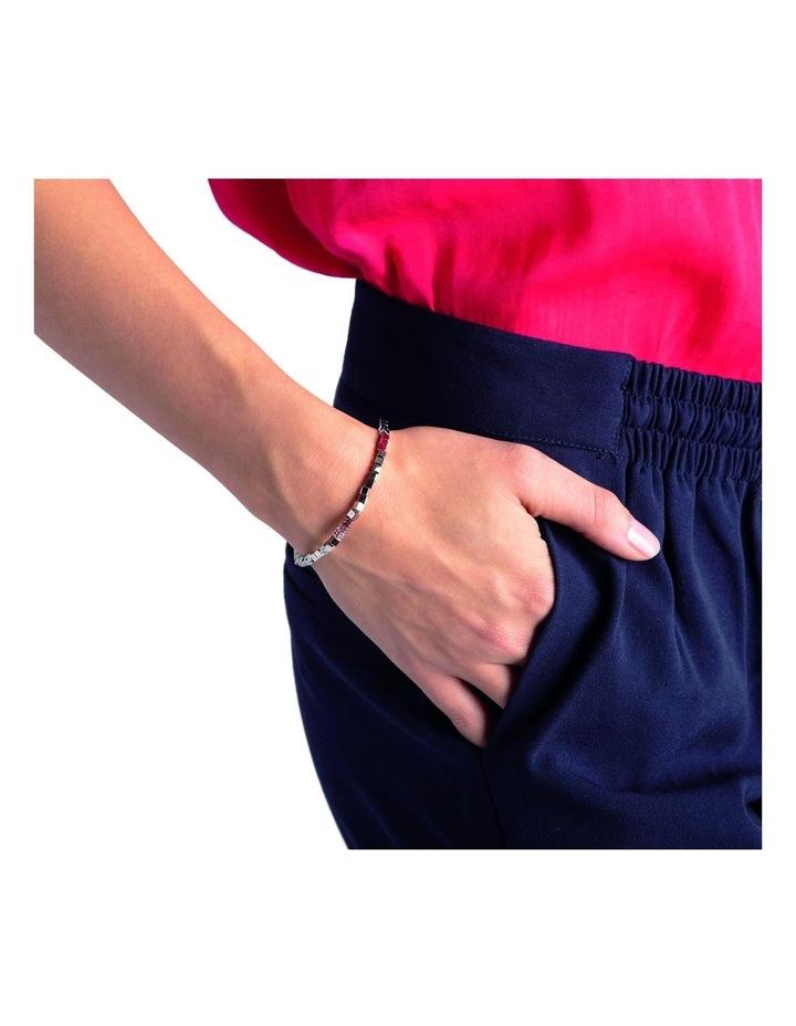 Tune Bracelet image 4