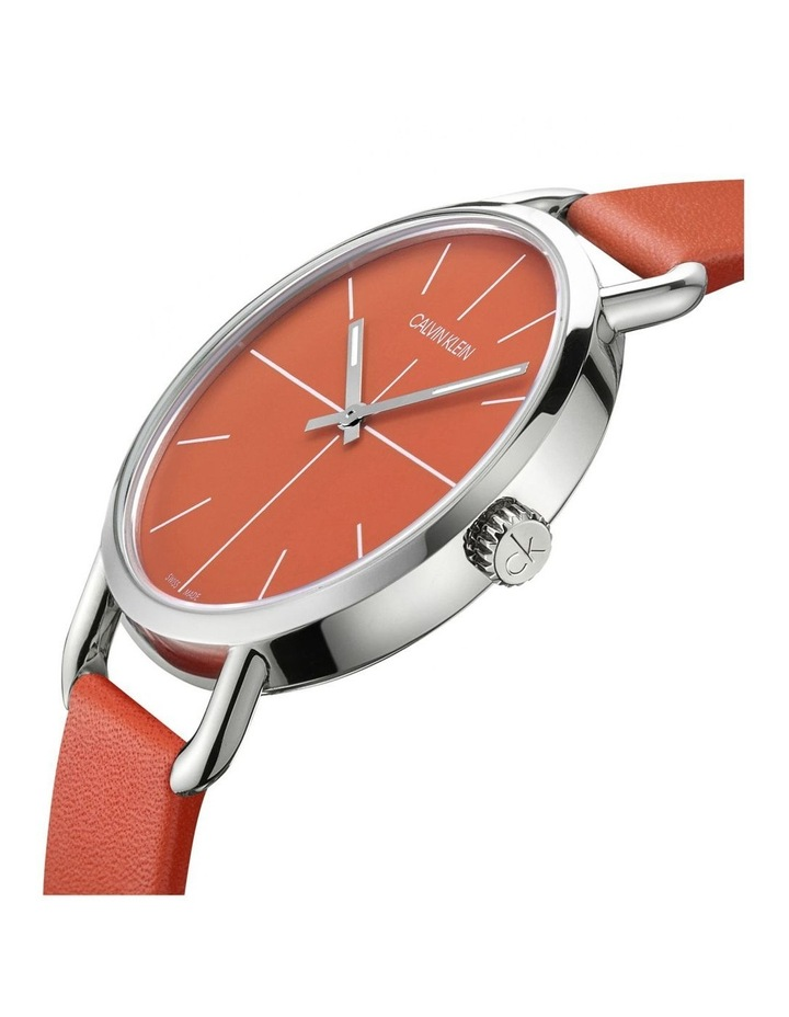 Even Watch image 4